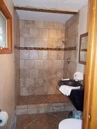 open shower concept singapore showers gym top curtain rings drain house ideas moen head semi hooks