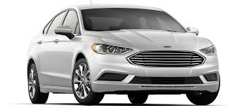 2017 ford fusion francois ford