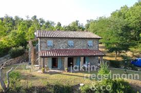 country house for sale in italy tuscany arezzo typical and