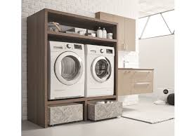 washing machine with sink laundry room cabinet with sink for washing machine lavanderia 08
