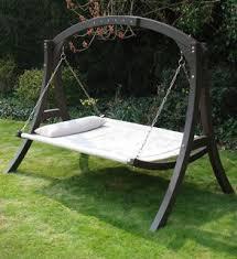 best 25 hammock with stand ideas on pinterest hammock stand