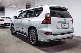 lexus gx 460 warning lights 2017 lexus gx 460 executive pkg u2013 technology pkg 999 month 0