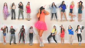 diy halloween for women 30 last minute diy halloween costume ideas youtube
