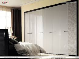 wardrobes designs for bedrooms elegant wardrobe design for modern