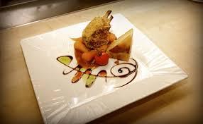 restaurant cuisine 9 la barbe restaurant cuisine de restaurants 01737 241966