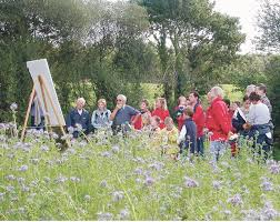 chambre agriculture finistere prendre une longueur d avance avec les groupes journal paysan breton