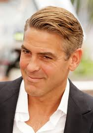 good haircut for men with thin hair short hairstyles for guys with