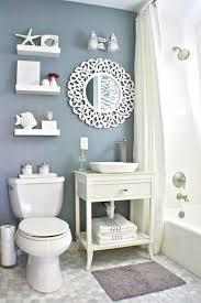 diy bathroom ideas diy bathroom vanity top ideas diy bathroom ideas bathroom decor