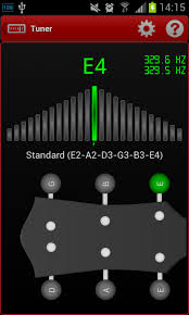 guitar tabs apk smart chords scales guitar android apps on play