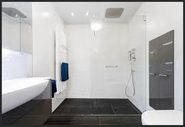 Bad Renovieren Ideen Moderne Badezimmer Badezimmer Renovieren Kosten Bad Renovieren In