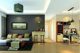 living room bars bar for living room large size of living room hotel room design