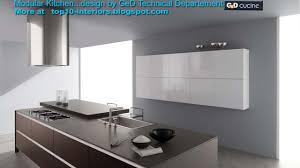 kitchens interiors modular kitchen interiors interiors design
