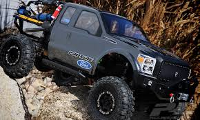 pictures of ford f250 pro line ford f 250 duty cab 3392 for rock crawler