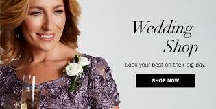 bergners bridal registry list bergner s