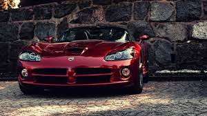 dodge sports car photo collection sports cars hd desktop wallpapers