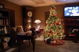 christmas decoration ideas home home planning ideas 2017