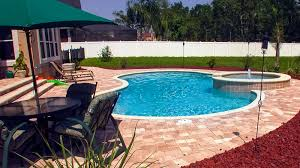 poolside designs poolside designs swimming pool design gallery
