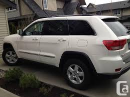 2011 jeep grand white 2011 jeep grand for sale 2011 jeep grand laredo