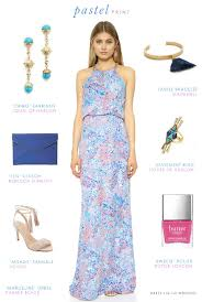 dresses to wear to an afternoon wedding printed summer dress dress for the wedding