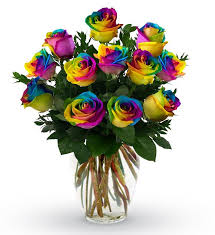 wholesale roses san diego florist carlsbad florist flower delivery in san
