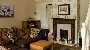 Wohnzimmer 20 Qm Einrichten Die Effizienteste Art Zu Wohnen So Leben Wir Luxuriös Ohne