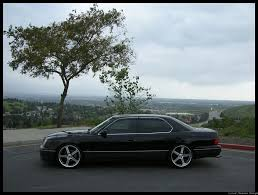 lexus ls 430 vancouver bc ls400 owners post your wheel setup page 43 clublexus lexus