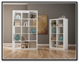 White Cube Bookcase White Cube Bookcase Australia Home Design Ideas