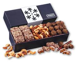 Food Gift Boxes Food Gifts Corporate Food Gifts Promorx