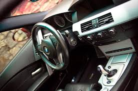 Bmw M3 E46 Interior M5 Interior Modification M3 Competition Edition Bmw M5 Forum