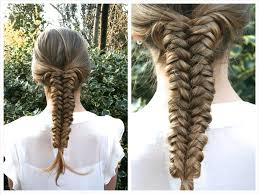 11 easy hairstyles for long hair updos bangs layered curly hair