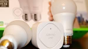 Philips Light Alarm Clock Build Your Own Sunrise Alarm Clock Using Smart Bulbs
