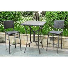 Bar Height Patio Furniture Clearance Bar Height Patio Furniture Clearance Architecture