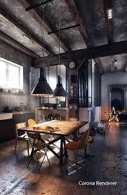 industrial house industrial style house grousedays org