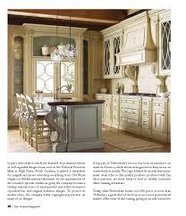 habersham kitchen cabinets your home magazine u2013 habersham home lifestyle custom furniture