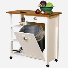 lowes kitchen island cart home design inspirations