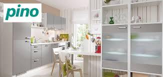 pino küche pino küche verkaufen logisting varie forme di mobili idea