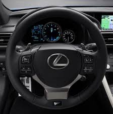lexus is 350 vs lexus rc 350 bmw m4 vs lexus rc f which super coupe would you take w poll