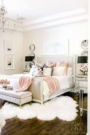 best 25 elegant bedroom design ideas on pinterest bedroom