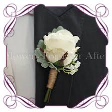 Boutonniere Prices Flowers For Ever After U2013 Artificial Wedding Flower Designs