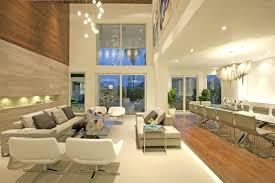 beautiful home interiors beautiful home designs pictures most simple decor house interior