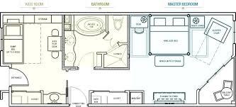 luxury master suite floor plans master bedroom layout plans bedroom marvelous luxury master bedroom