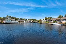 bay point homes for sale panama city beach fl real estate