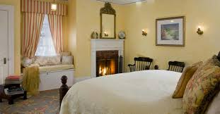 Interior Paint Colors To Sell Your Home Romantic Lenox Bed And Breakfast Top Berkshires Lodging