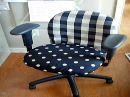 Chair Seat Covers Office Chair Seat Covers 676
