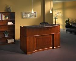 Affordable Reception Desk Office Anything Furniture January 2013