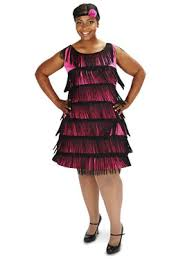 1920s Halloween Costumes Size 20s Costumes Priced 1920 U0027s Halloween Costumes