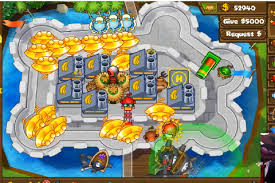 bloons td 5 apk tips for bloons td 5 apk apkname