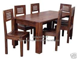 All Wood Dining Room Sets by Other Solid Wood Dining Room Tables Incredible On Other Throughout