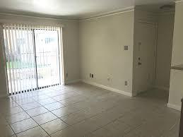 Rental Properties In Houston Tx 77004 5209 Crawford Street Houston Tx 77004 Greenwood King Properties