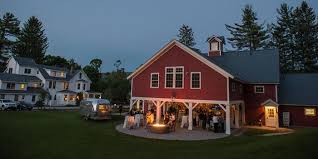 vermont wedding venues the inn at manchester weddings get prices for wedding venues in vt